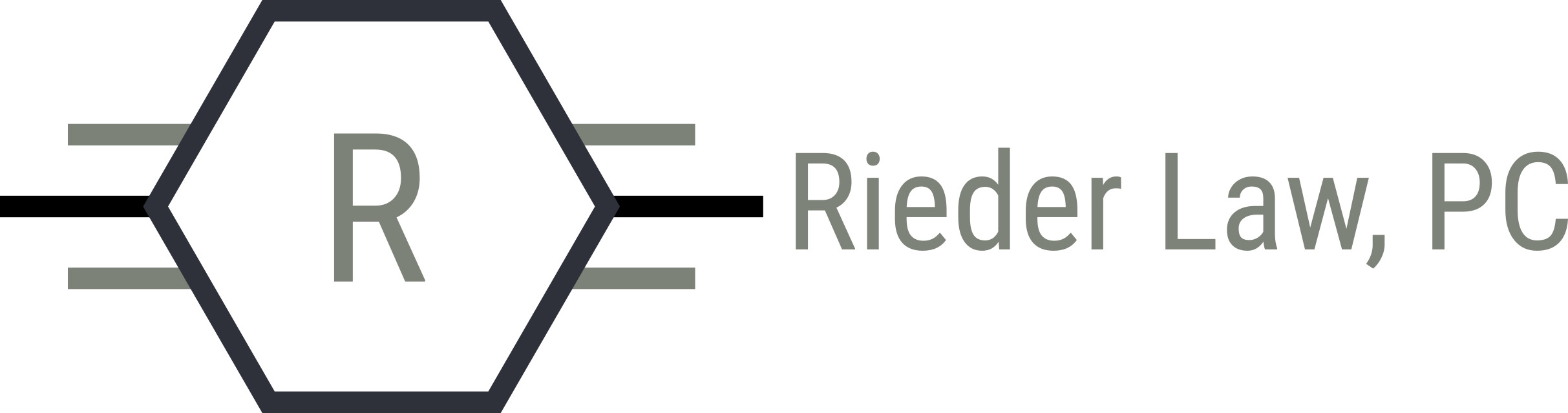 Rieder Law, PC